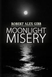 Moonlight Misery