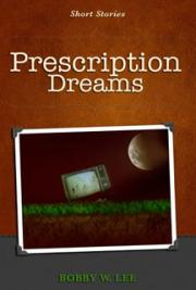 Prescription Dreams