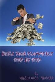 Build Your Ecommerce Step by Step