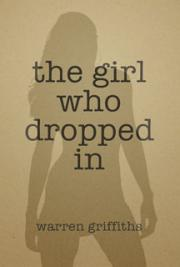 The Girl Who Dropped In