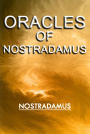 Oracles of Nostradamus