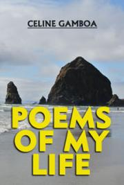 Poems Of My Life cover
