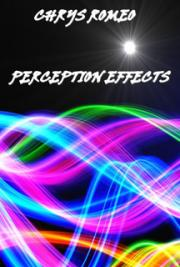 Perception Effects cover