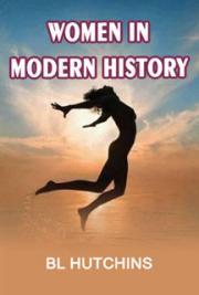 Women in Modern History