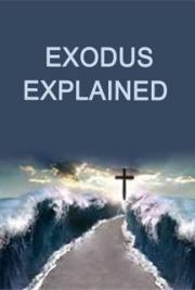 Exodus Explained