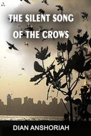 The Silent Song of the Crows