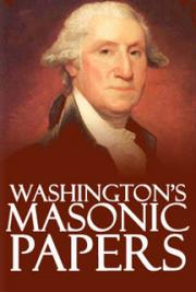 Washington's Masonic Papers