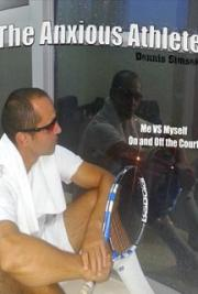 Me vs Myself, On & Off the Court
