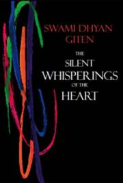 The Silent Whisperings Of The Heart