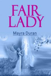 Fair Lady cover