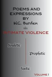 Poems and Expressions, Souletic, Prophetic, and Zoetic