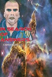 In Search of Answers Ebook
