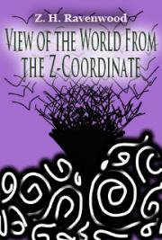 View of the World From the Z-Coordinate