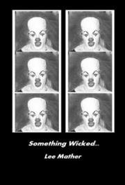 Something Wicked...
