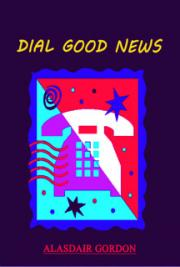 Dial Good News cover