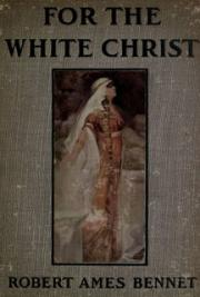 For the White Christ