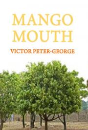 Mango Mouth