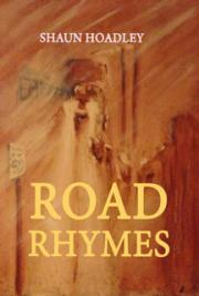 Road Rhymes