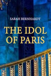 The Idol of Paris