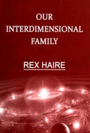 Our Interdimensional Family