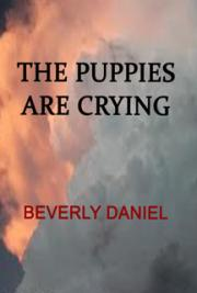 The Puppies Are Crying cover