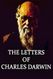 The Letters of Charles Darwin