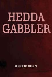 Hedda Gabbler