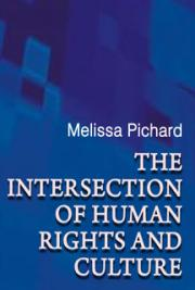 The Intersection of Human Rights and Culture