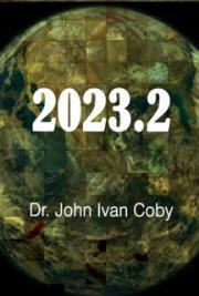 2023.2