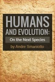 Humans and Evolution: On the Next Species