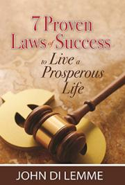 7 Proven Laws of Success to Live a Prosperous Life
