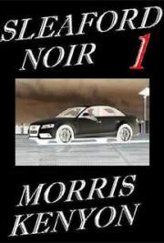 Sleaford Noir 1