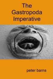 The Gastropoda Imperative