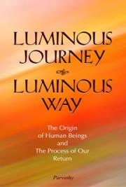 Luminous Journey, Luminous way