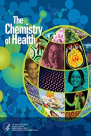 The Chemistry of Health