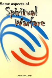 Some Aspects of Spiritual Warfare