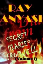 Secret Diaries From Hell