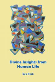 Divine Insights in Human Life