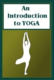 Yoga Success  In One Week
