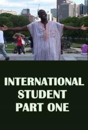International Student Part One