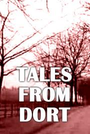 Tales from Dort
