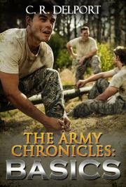 The Army Chronicles: Basics