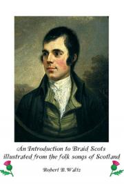 An Introduction to Braid Scots