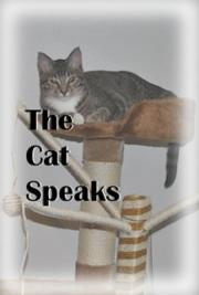 The Cat Speaks