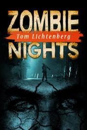 Zombie Nights