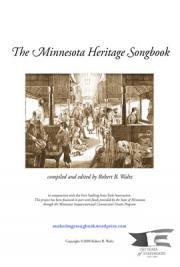 The Minnesota Heritage Songbook