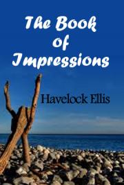 The Book of Impressions