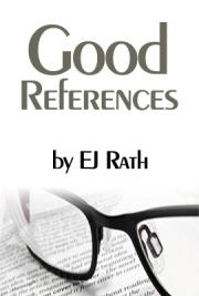 Good References