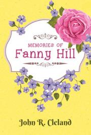 Memories of Fanny Hill