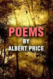 Poems by Albert Price